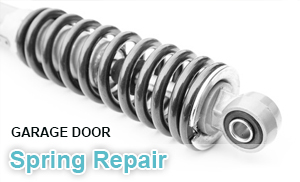 Broomfield Spring Repair